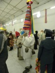 Pust v Benečiji 2012_23