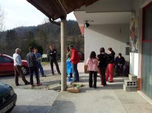 Očistimo Slovenijo 2012_1
