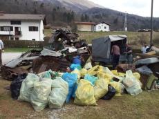 Očistimo Slovenijo 2012_10