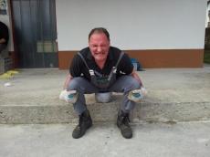 Očistimo Slovenijo 2012_11