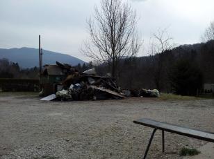 Očistimo Slovenijo 2012_12