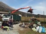 Očistimo Slovenijo 2012_13