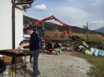 Očistimo Slovenijo 2012_14