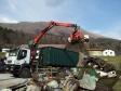 Očistimo Slovenijo 2012_15