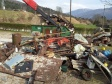 Očistimo Slovenijo 2012_17
