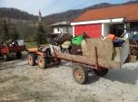 Očistimo Slovenijo 2012_3