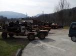 Očistimo Slovenijo 2012_4