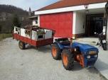 Očistimo Slovenijo 2012_5