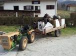 Očistimo Slovenijo 2012_6