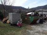 Očistimo Slovenijo 2012_7