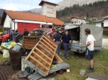 Očistimo Slovenijo 2012_8