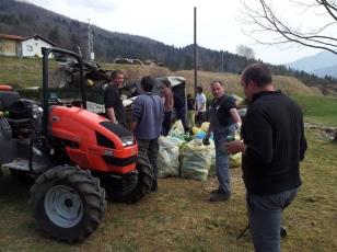 Očistimo Slovenijo 2012_9