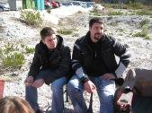 Planica 2012_23