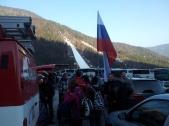 Planica 2012_3