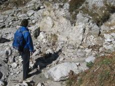 Po starih breginjskih poteh_15 (izviri pod Prekopo)