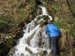 Po starih breginjskih poteh_28 (izvir Črne wode)