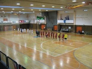 2. finalna tekma Litija-Oplast_1
