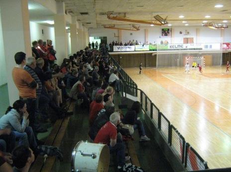 2. finalna tekma Litija-Oplast_4