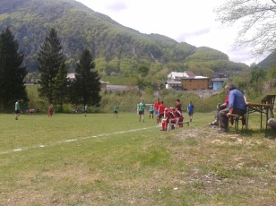 Turnir Žaga 2012_1