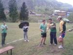 Turnir Žaga 2012_3