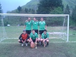 Turnir Žaga 2012_5