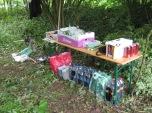 Piknik (Most na Nadiži - ITA)_3