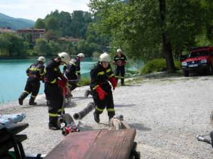Tekmovanje Most na Soči 2012_12
