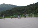 Turnir Drežnica 2012_2