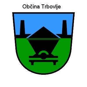 Občina Trbovlje