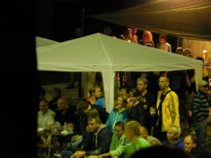 (Po)turnirju Breginj 2012_1