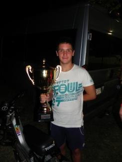 (Po)turnirju Breginj 2012_103