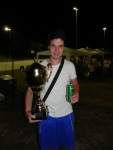 (Po)turnirju Breginj 2012_104