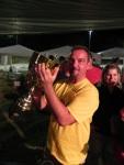 (Po)turnirju Breginj 2012_106