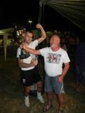 (Po)turnirju Breginj 2012_108