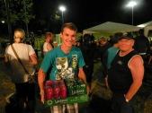 (Po)turnirju Breginj 2012_11