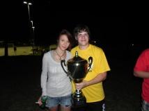 (Po)turnirju Breginj 2012_110