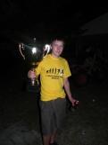 (Po)turnirju Breginj 2012_111