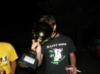 (Po)turnirju Breginj 2012_115