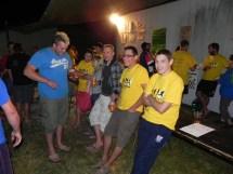 (Po)turnirju Breginj 2012_130