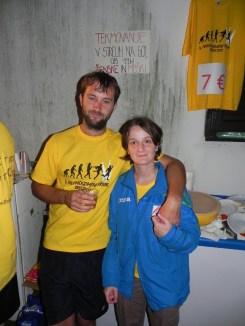(Po)turnirju Breginj 2012_131