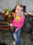 (Po)turnirju Breginj 2012_133