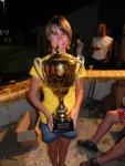 (Po)turnirju Breginj 2012_134