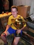 (Po)turnirju Breginj 2012_135