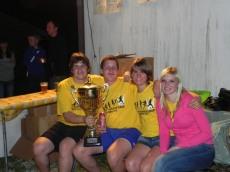(Po)turnirju Breginj 2012_136