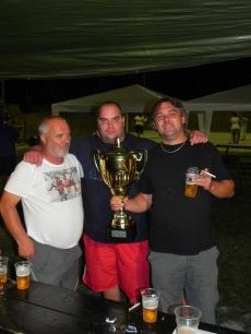 (Po)turnirju Breginj 2012_139