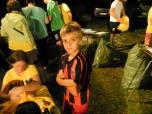 (Po)turnirju Breginj 2012_14