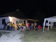 (Po)turnirju Breginj 2012_140