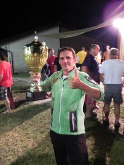 (Po)turnirju Breginj 2012_142