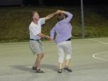 (Po)turnirju Breginj 2012_144