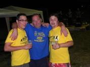 (Po)turnirju Breginj 2012_146